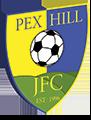 Pex Hill Academy Logo
